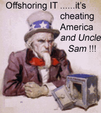 Pissed Uncle Sam